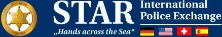 STAR-Logo