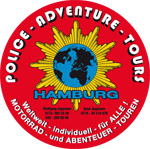 police-adventure-tours_klein[1]
