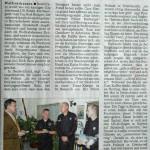 suddtzeitunggross